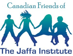 Canadian Friends of The Jaffa Institute
