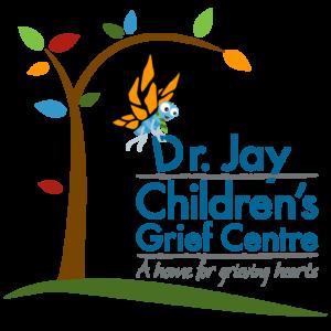 Dr. Jay Children's Grief Centre