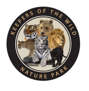 Keepers of the Wild Nature Park