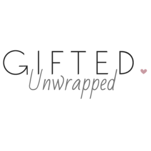 GIFTED UNWRAPPED - a blog for the GIFTED platform. A cash registry that gives back to charity.