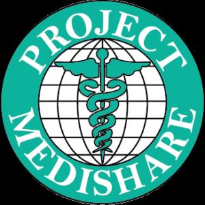 Project Mediashare
